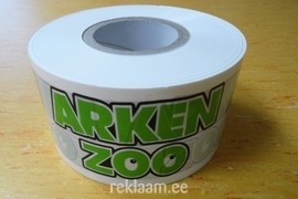 Arken Zoo logolint
