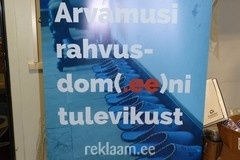 Eesti Interneti SA roll up