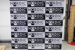 Nordic roll up