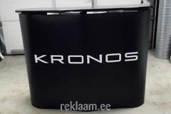 Kronos reklaamlaud