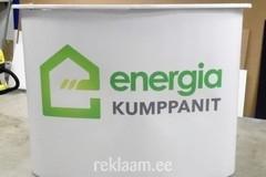 Energia reklaamlaud