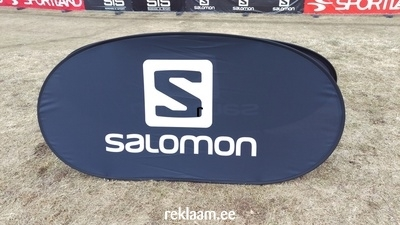 Salomon softbänner