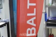Balti Rehv reklaamlipp
