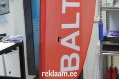 Balti Rehv rannalipp