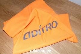 Aditro torusall