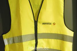 Astofex ohutusvest