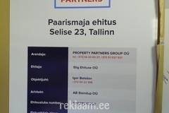 Objektisilt - Property partners