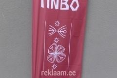 Reklaamlipp - Mulgi Pruulikoda