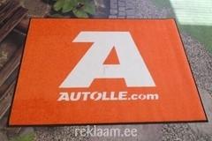 Logovaip - Autolle.com