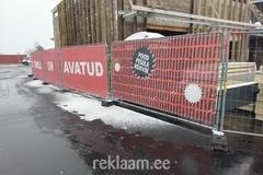 Ehitusaia plagud