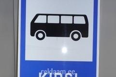Bussipeatuse silt - Kirsi