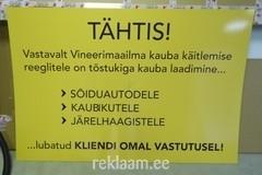 Infosilt