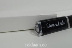 Mälupulk logoga - Vasarakodu