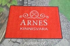 Logovaip - Arnes Kinnisvara