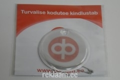 Logoga helkur - Seesam