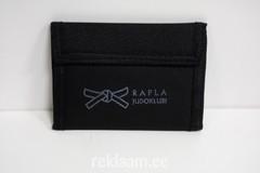 Rahakott - Rapla Judoklubi