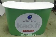 Messilaud - kao.fi