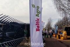 Baltic Agro reklaamlipp.jpg