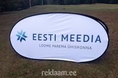 Eesti Meedia reklaam