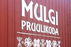 Freesitud logo - Mulgi Pruulikoda OÜ