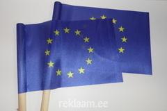Käsilipud - Euroliit