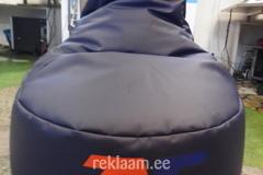 Kott-tool - AF