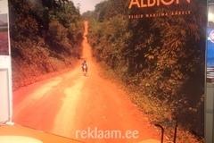 Reklaamsein - Albion