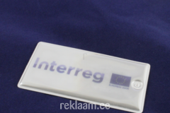 Helkur INTERREG
