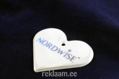 Helkur Nordwise