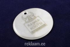 Helkur Rannarootsi