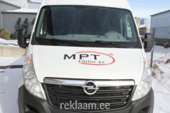 Bussiklebised MPT_3