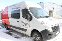 Bussikleebised MPT_4