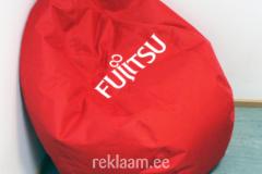 Kott-tool Fujitsu