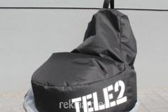 Kott-tool Tele2