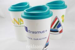 Kohvitops ERASMUS+