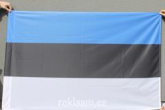 Majalipp Eesti