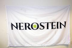 Mastilipp Nerostein