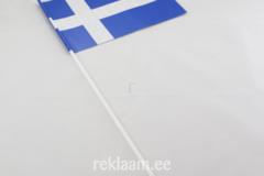 Pärnu  käsilipp