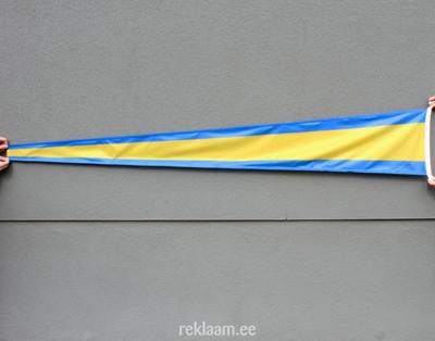 Mastivimpel Saaremaa
