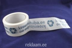 Logogteip Kreemituba