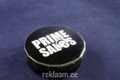 Pastillid Prime Sales