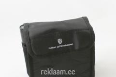 Matkatarvete kott Politsei