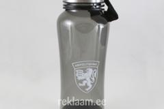 Joogipudel Politsei