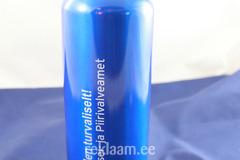 Termospudel Politsei, sinine