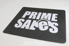 Hiirematt Prime Sales