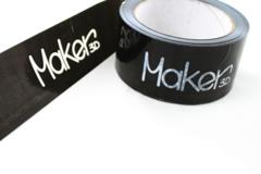 Logoteip Maker 3D