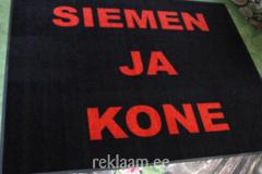 Logovaip Siemen ja Kone