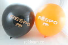 Õhupall Respo