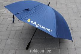 Vihmavari eAgronom