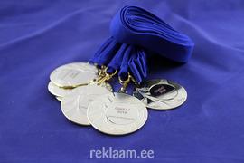 Medal Politsei